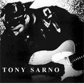 sarno2b