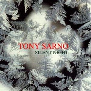 CD_cover_SilentNight