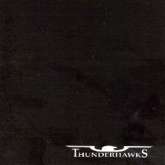 CD_cover_thunderhawks